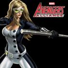 Marvel: Avengers Alliance News Bonanza