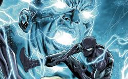 World of Superior Spider-Man Pt. 4
