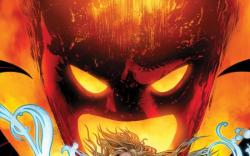 MARVEL ZOMBIES 4 #4