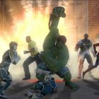 Watch the New Marvel: Ultimate Alliance 2 Trailer