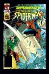 Untold Tales of Spider-Man #3