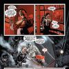 Captain America #30, page 2