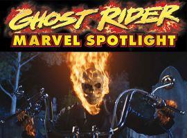 Marvel Spotlight (2005) #13