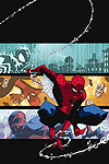 Spider-Man Family Featuring Spider-Clan (2006) #1