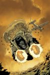 Gorilla Man (2010) #2