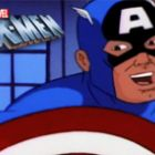 Watch '90s X-Men Animated Ep. 73