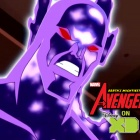 The Avengers: EMH! Ep. 10 Preview and Liveblog