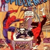 Amazing Spider-Man #162 cover