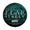 C2E2 exclusive Fear Itself button