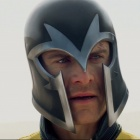 EXCLUSIVE: Watch 2 X-Men: First Class TV Spots