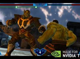 Marvel Announces Debut of Avengers Initiative