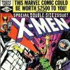 Take 10: X-Men Deaths