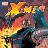 X-MEN #183