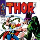 Thor #146