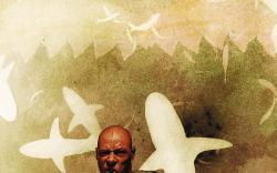 Punisher (2004) #36