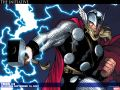 Thor (1998) #3 Wallpaper