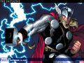 Thor (1998) #3 Wallpaper