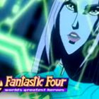 Watch Fantastic Four: World's Greatest Heroes Episode 9 Now