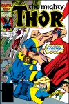 Thor (1966) #374