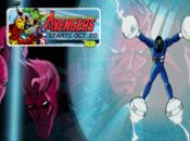 The Avengers: EMH!, Micro-Episode 20