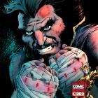 C2E2 2013: Wolverine