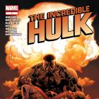 Incredible Hulk (2011) #7