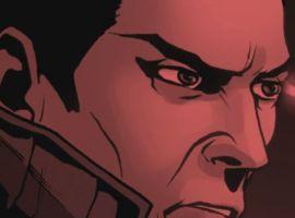 Marvel AR: X-Men Legacy #12 Cover Recap