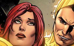Marvel AR: Marc Kumar Bio