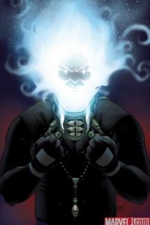 Ultimate Comics Spider-Man (2009) #3