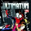 ULTIMATUM: SPIDER-MAN REQUIEM BOOK #1