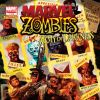 Marvel Zombies vs. Army of Darkness #1