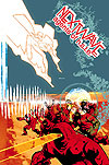 Nextwave: Agents of H.a.T.E. (2006) #8