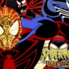 Watch The Complete Spider-Man Unlimited Series!