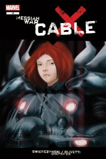 Cable #15