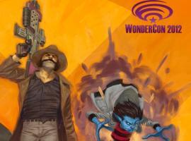 WonderCon 2012: X-Treme X-Men