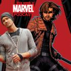 Download 'This Week in Marvel' Episode 42.5