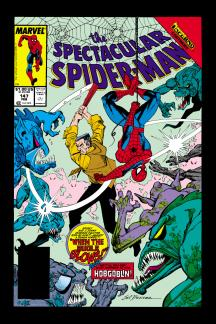 Peter Parker, the Spectacular Spider-Man (1976) #147
