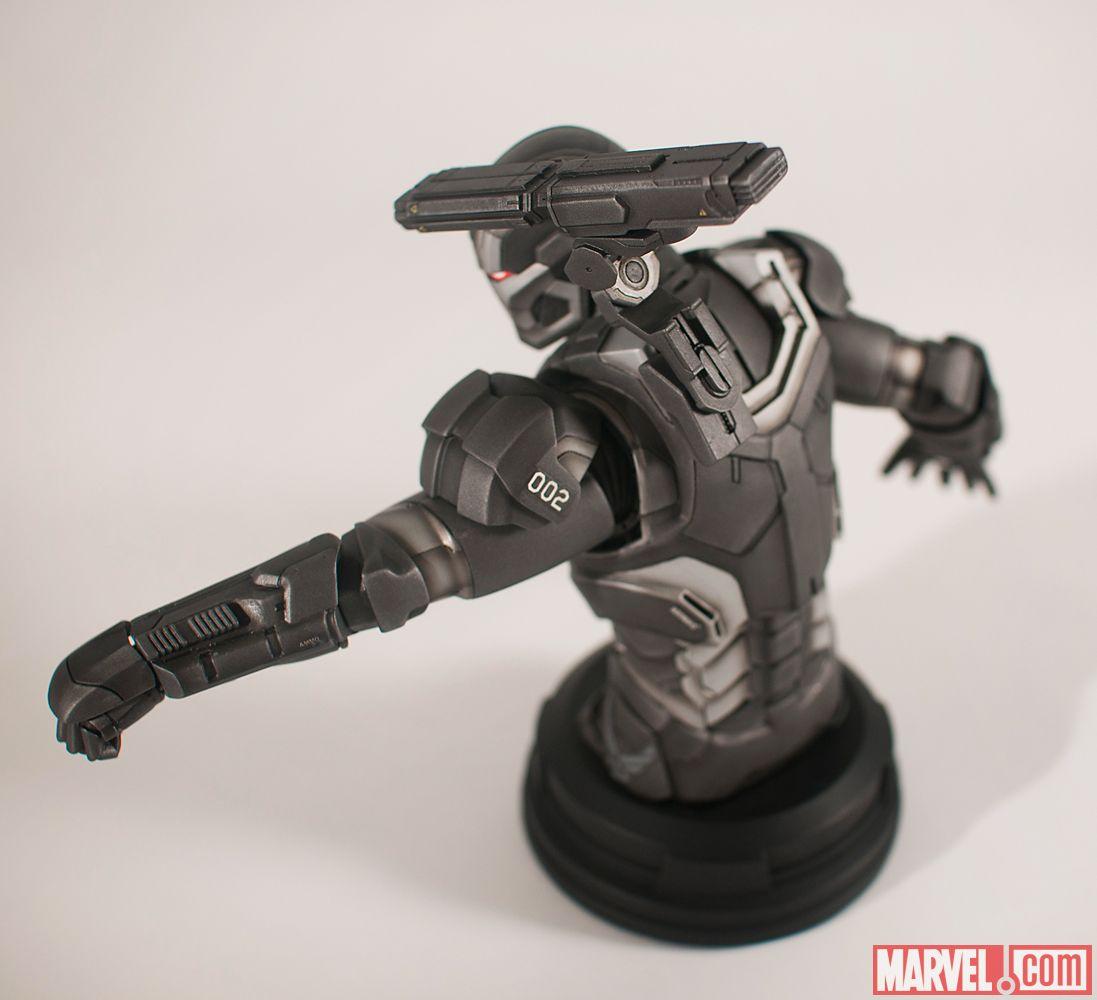[Iron Studios] Iron Man 3: War Machine - 1/10 scale - Página 2 51bb5dc68cad2