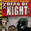DEAD OF NIGHT FEATURING MAN-THING #4
