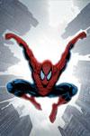 AMAZING SPIDER-MAN #552
