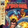 Marvel Knights Spider-Man #22 (variant)