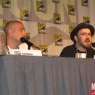 San Diego Comic-Con 2007: X-Men Panel Report