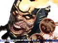Super-Villain Team-Up/Modok's 11 (2007) #2 Wallpaper