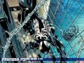 Sensational Spider-Man (2006) #35 Wallpaper