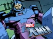 X-Men (1992) - Season 3, Episode 35