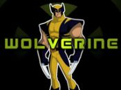 Wolverine and the X-Men Spotlight: Wolverine