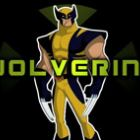 Wolverine and the X-Men Video Spotlight 9: Wolverine and More