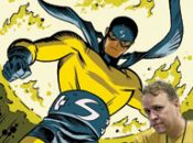Marvel Hotline: Age of the Sentry #1