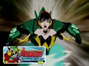 The Avengers: EMH!, Micro-Episode 13