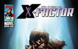 Image Featuring Rictor